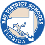 Bay District Logo