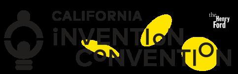 CA IC logo