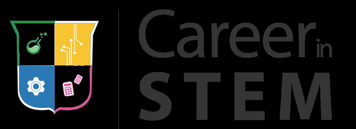 CareerInSTEM_final_logo_03