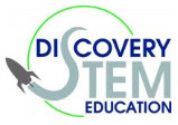 Discovery STEM Education