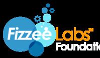 FizzeeLabs-Foundation-1-copy-onxpn3nko1ebielycodzazqxr0wwi8mkdd2776xvtq