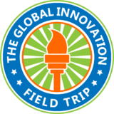 Global Innovation-2nd