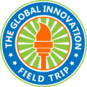 Global Innovation-2nd