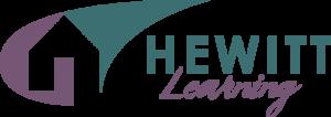 Hewitt_logo_rgb