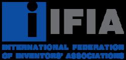 IFIA_logo_300