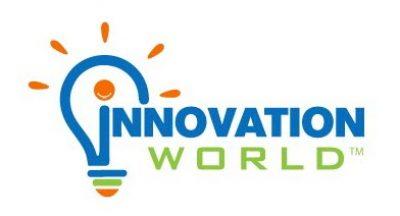 IW Logo TM2