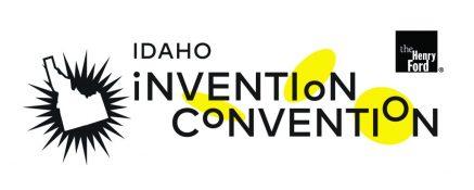 Idaho_IC_Icon_logo_CMYK-01 with state outline