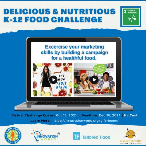 K12 Food Challenge5 (1)