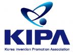 KIPA logo (002)