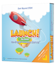 Launch-Box-new-1