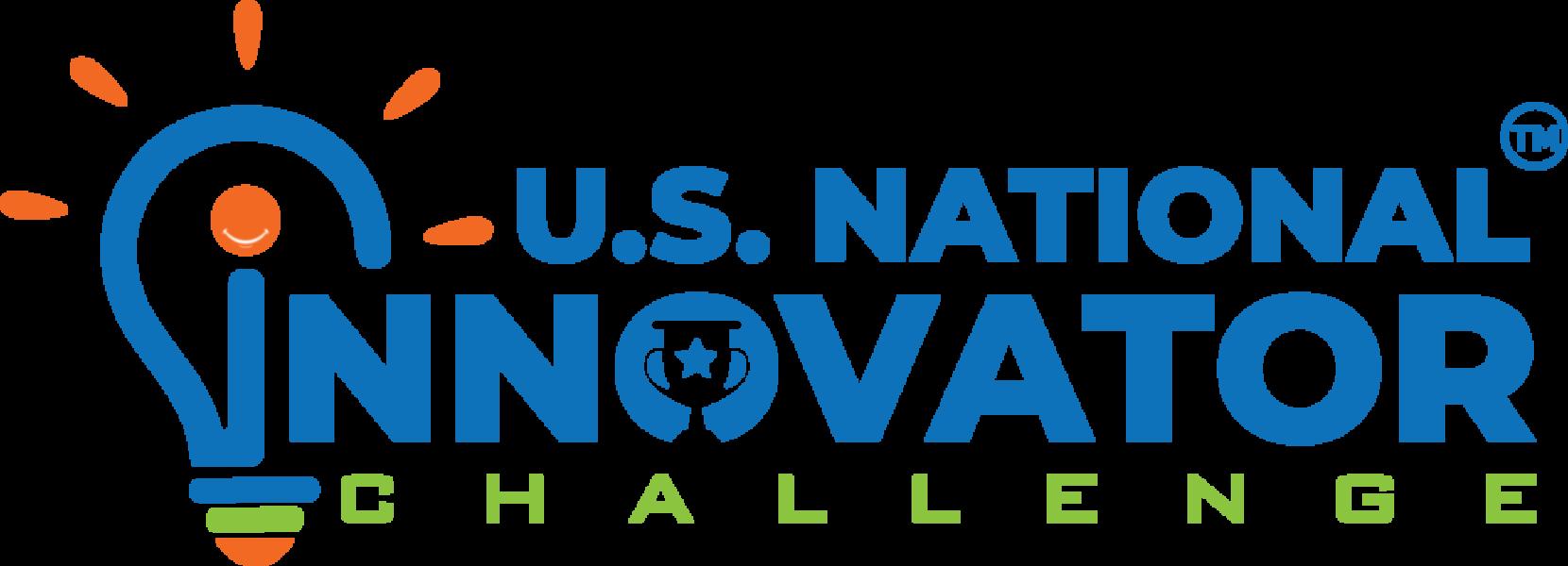 National Innovator-2nd-b
