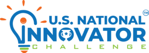 National Innovator Challenge