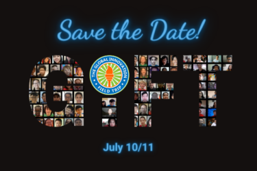 Save the Date for GIFT(1)