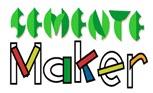 Semente Maker