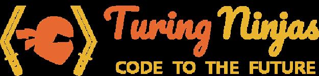 Turing Ninjas