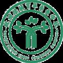 chinese logo 2