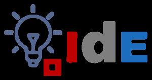chinese logo 5