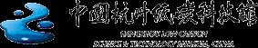 chinese logo 6