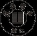 chinese logo 8