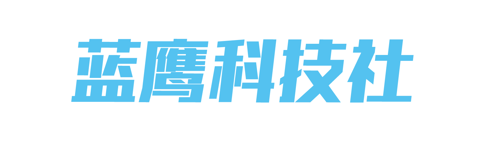 chinese logo1