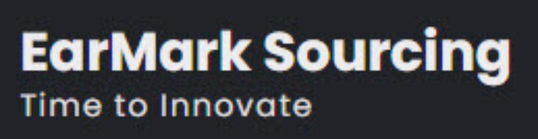 earmark sourcing