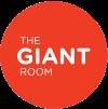giantlogo