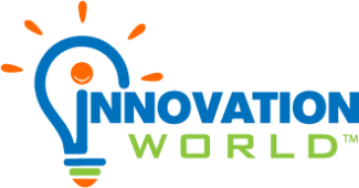innovationworldtransparent