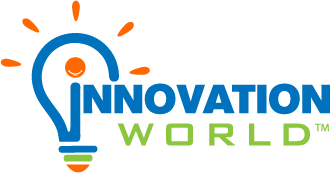 Innovation World