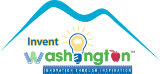 invent washington logo2
