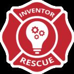 inventor-rescue