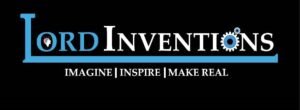 lord inventions