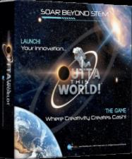otw-box-2