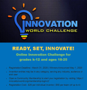 ready-set-innovate 2.4.20