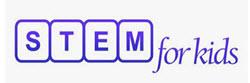 stemforkids logo