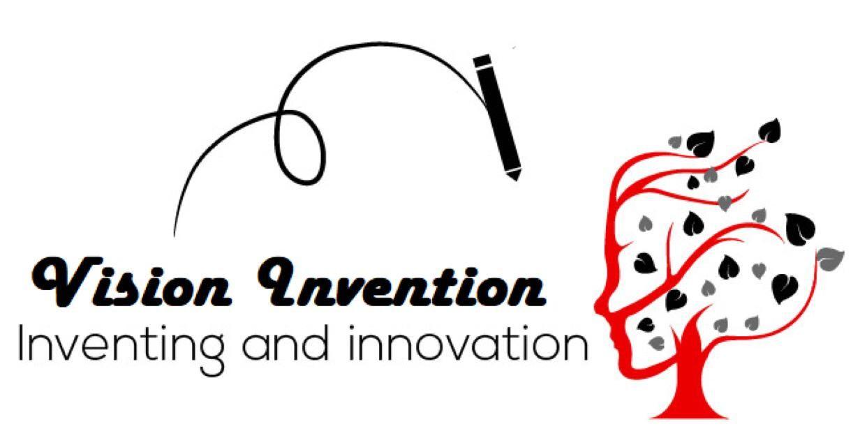vision invention logo